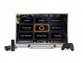 OnLive Said to Lay Off Entire Staff