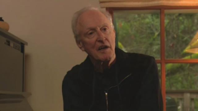 DVD Featurette: David Shire