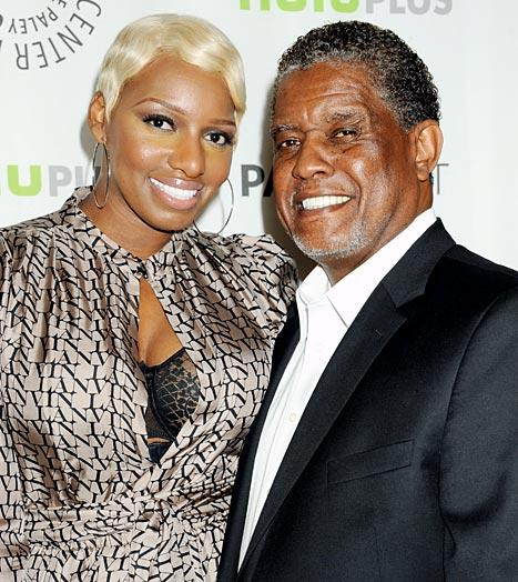 NeNe Leakes Remarries Gregg Leakes: New Pictures and Details!