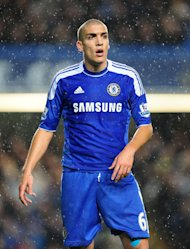Oriol Romeu said his team-mates need to battle to recapture their form
