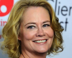 TVLine Items: Cybill Shepherd Is Trophy Wife's Mother, Doctor Who Gets Naked and More