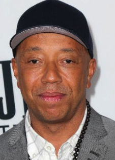 HBO Developing South Beach Drama From John Singleton And Russell Simmons
