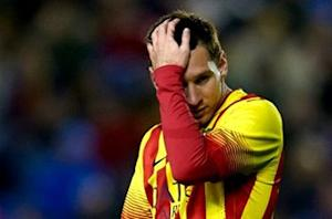 Magath: Bayern can entice Messi with success this season