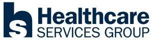 Healthcare Services Group, Inc. Reports Results for the Three Months and Year Ended December 31, 2012