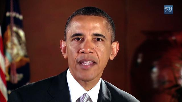 """In Mexico, Obama pushes """"common-sense"""" immigration reform"""