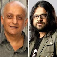 Mukesh Bhatt: 'Pritam is my Sachin Tendulkar'
