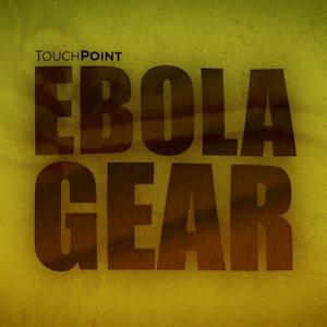 HOW PROTECTIVE SUITS STOP THE SPREAD OF EBOLA