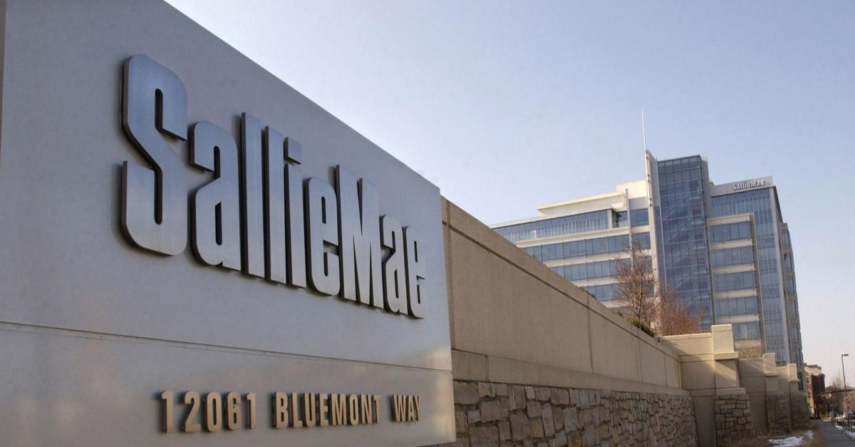 Sallie Mae to pay back Millions to borrowers