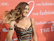 """Sex and the City""-Star Sarah Jessica Parker bricht Lanze für Obama"