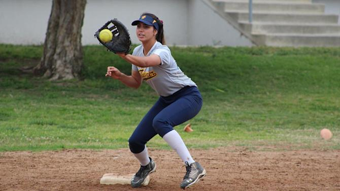 Etiwanda softball player on life support after brain aneurysm