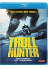 Trollhunter Box Art
