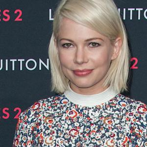 Heath Ledger's Sister Praises Michelle Williams for Giving Daughter Matilda a 'Normal' Life