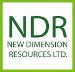 New Dimension Receives Drill Permit for Midas Gold Project, Ontario
