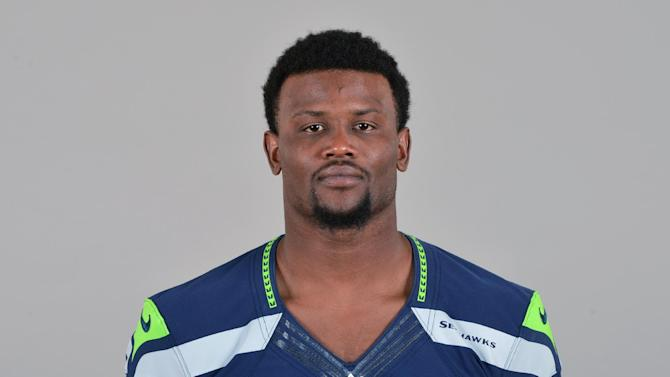Seahawks CB Thurmond suspended 4 games