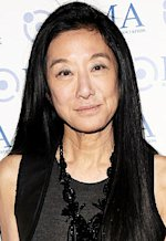 Vera Wang | Photo Credits: Steve Mack/FilmMagic