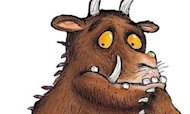 Gruffalo Author Appeals Against Library Cuts