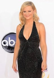 Amy Poehler | Photo Credits: Jason Merritt/WireImage