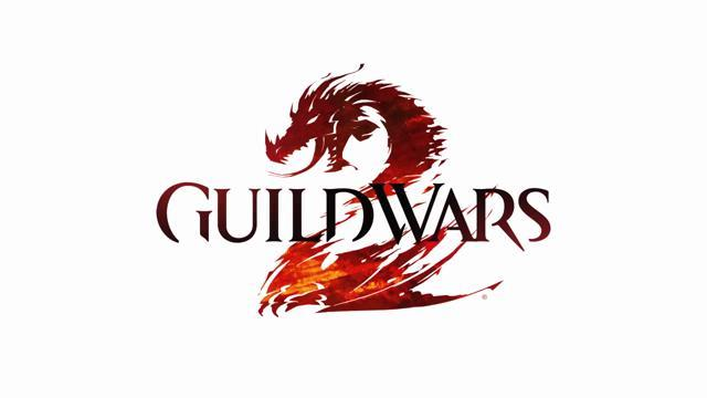 Guild Wars 2 - 2013 Preview