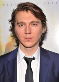 Paul Dano To Play Brian Wilson In Bill Pohlad-Directed Biopic