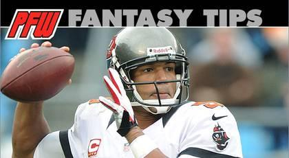 Week 15 QB tips: Freeman should torch Saints