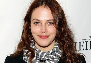 Jessica Brown Findlay | Photo Credits: John Lamparski/Getty Images