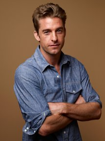 Photo of Scott Speedman