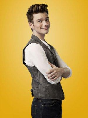 AFM 2012: Lightning Closes Multiple Territories for Chris Colfer's 'Struck by Lightning'