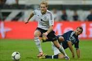 Leverkusen insist Schurrle is not for sale