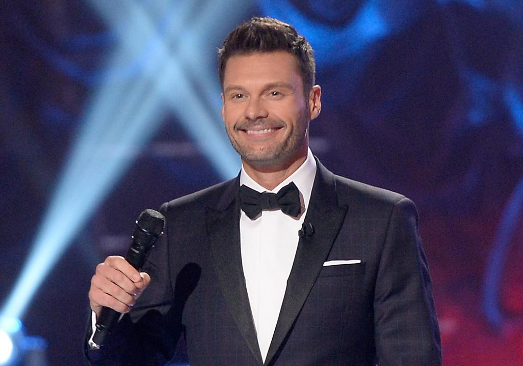 TVLine Items: Seacrest Plays Host Again, Critics' Choice Honorees & More