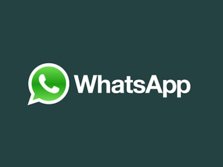 Mobile operators unite against WhatsApp in Brazil