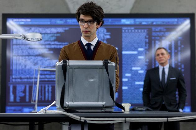 Image credit to Yahoo! Movies.