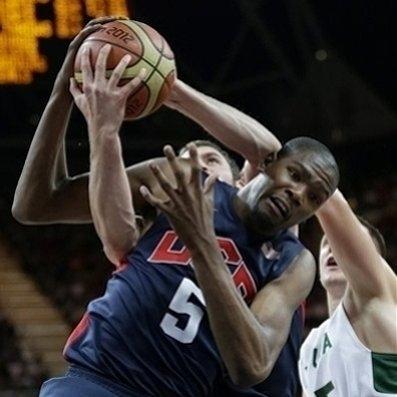 US men's basketball gets test, and LeBron wins it The Associated Press Getty Images Getty Images Getty Images Getty Images Getty Images Getty Images Getty Images Getty Images Getty Images Getty Images