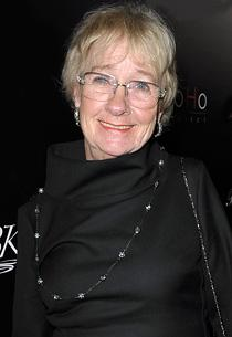 Kathryn Joosten | Photo Credits: Jerod Harris/Getty Images