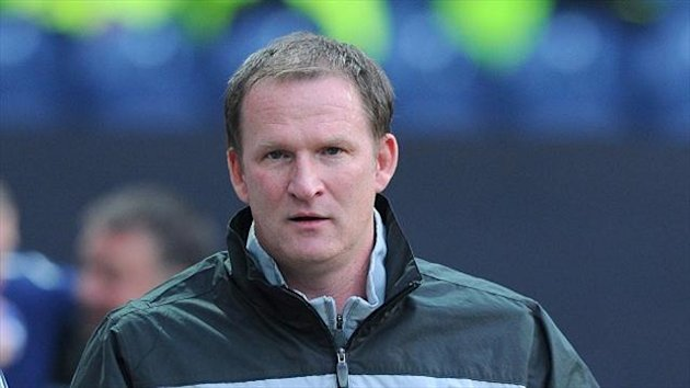 Simon Grayson wants his players to understand how important the local rivalry is with Blackpool