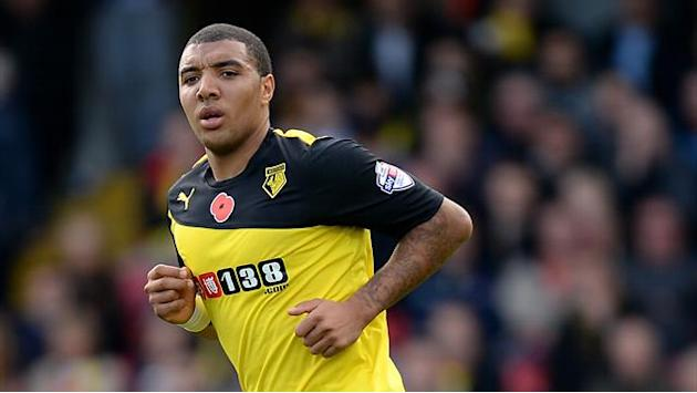 Championship - Watford snap winless streak against Millwall