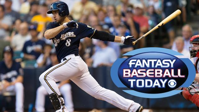 Fantasy Baseball Today: Mixed Roto Mock Draft Breakdown (12/5)