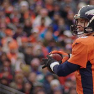 'Inside the NFL': Miami Dolphins vs. Denver Broncos highlights