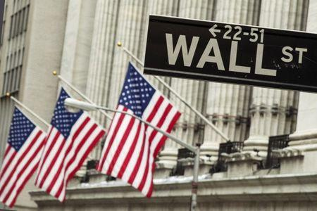 Bond-trading bump shows Wall Street banks doing more with less
