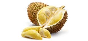 Durian.-Sang-Raja-Buah-dengan-Segudang-Manfaat-Sehat