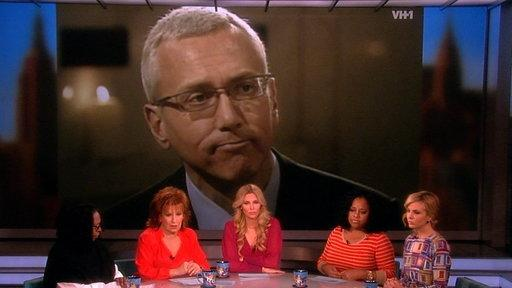 Dr. Drew On Mindy McCready's Suicide