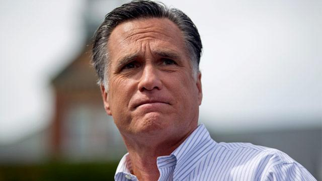Bain Documents: Romney Offshore Investments Used 'Blockers' To Avoid Taxes