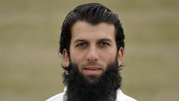 Moeen Ali has had another impressive season for Worcestershire
