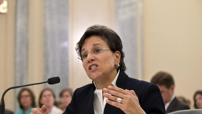 Smooth confirmation hearing for Pritzker