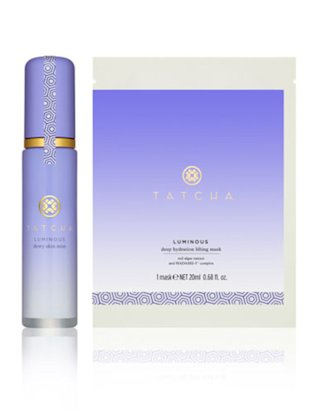 Tatcha