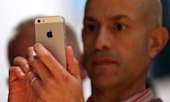 iPhone 5: Consumer Anger Over £25 Adaptor
