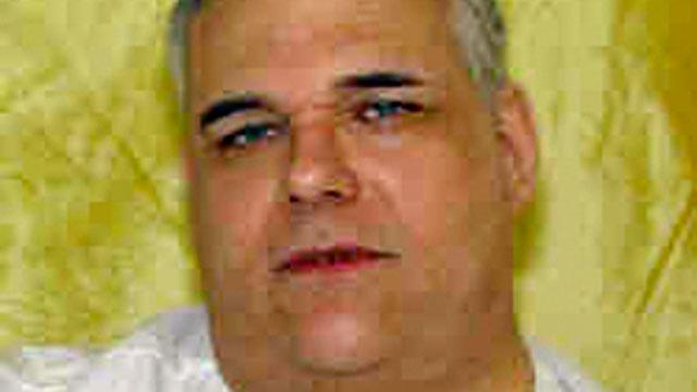 Execution of 486-Pound Death Row Inmate 'Simply Will Not Work,' Attorneys Say