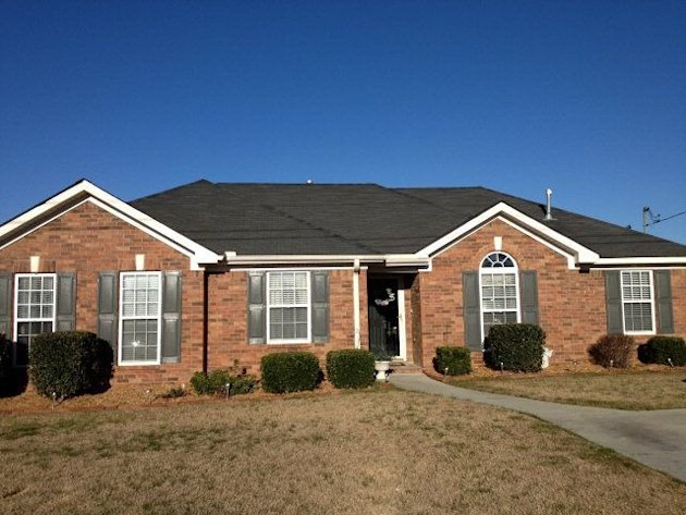 Yahoo! Homes of the Week: $100,000 homes augusta hotw