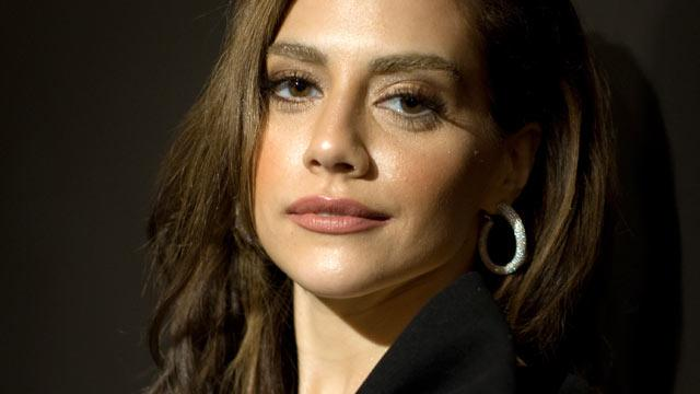 Brittany Murphy's Dad Suing Over Autopsy Report