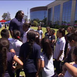 Importance of NFL Play 60