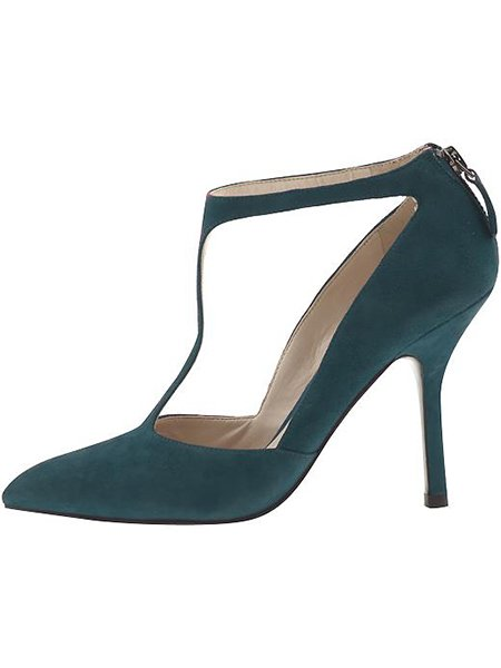 Blonsky by Nine West, $49.97, piperlime.com